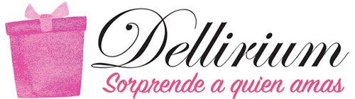 Dellirium Logo